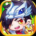 天天酷跑三国版官方网站最新版游戏 v3.5