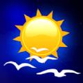 我的都市天气官方app下载 v3.52