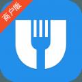小度掌柜商户版app手机版下载 v3.1.3