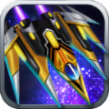 时空战机最新版游戏 v1.0