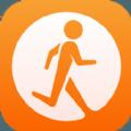 乐动力ios手机版app v8.3.5