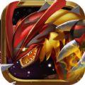 Monster Fantasy汉化中文版下载 v2.7.8