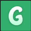 GG助手官网IOS手机版 v2.2.2501
