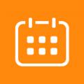 产检日历表手机版app下载 v0.0.2
