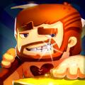 迷你世界沙盒游戏apk安卓版下载 v0.25.11