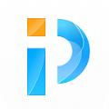 聚力视频播放器免费下载app v7.1.0