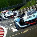 F1 Motorsport