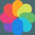 叮咚壁纸APP手机版下载 v2.1.3