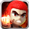 格斗学院游戏官方ipad版 v2.3.4