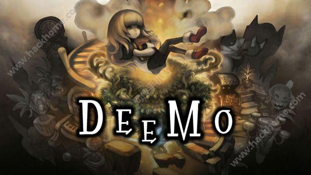 《古树旋律/deemo》全音乐解锁存档图1: