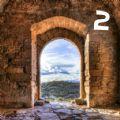 密室逃脱失落的古代遗迹2