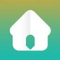 昆山市酒店实名入住软件app下载 v1.0