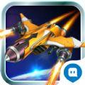 陌陌飞机大战游戏官方手机版 v6.0.1