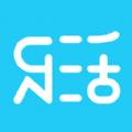 小泰乐活生活服务手机版app下载 v2.0.2