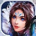 镇魔录内购安卓破解版 v1.6.1