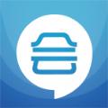 2016会计从业考试app软件下载 v6.1