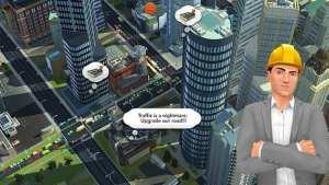 模拟城市建造破解版图3