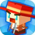 小小冒险家豪华版官方最新版 v1.0.6