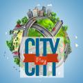 城市模拟游戏