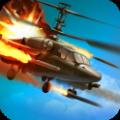 网络战斗直升机游戏官方手机版(含数据包) v2.06
