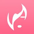 韵美秀美容整形下载手机版app v1.0.0