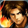 拳皇i2012人物解锁iOS完整破解版存档 v1.4