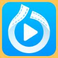 小白播放器TV版软件下载app v1.1.0