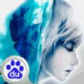 Cytus10.0.6中文最新破解版