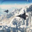战斗飞机游戏官方网站下载 v1.0