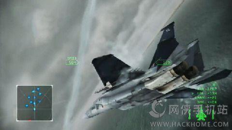 战斗飞机游戏官方网站下载图2: