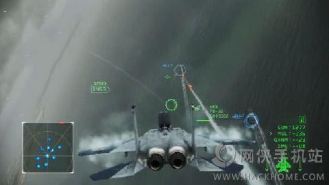 战斗飞机游戏官方网站下载图4: