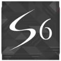 三星S6风格主题壁纸下载手机版app v1.3.3