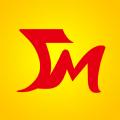 金马国旅官网版