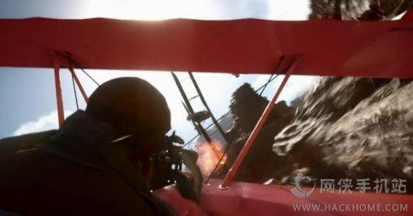 �鸬�1游�蛳螺d官�W手�C版(Battlefield 1)�D1: