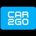 car2go广州2017app官网下载安装 v2.53.0