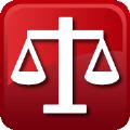 法宣在线学习登录平台官网 v2.5.3