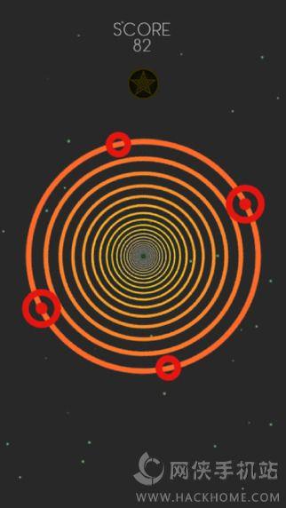 Lock Dots手机游戏下载图3: