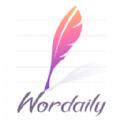 单词日记官网下载手机版app v1.1.2
