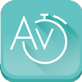 AV呻吟闹钟APP手机下载 v1.0