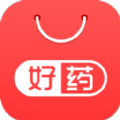 360好药网app官方下载安装 v1.5.1