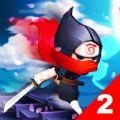 暗影忍者必须死2016游戏手机版下载 v1.0
