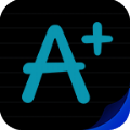 hfsyunxiaocom注册登录软件下载 v3.1.0