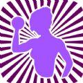健身教练助手软件手机版app下载 v1.0