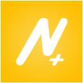N邦翻译官方app下载 v2.0.1
