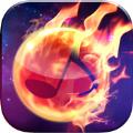 祖玛对对碰Blast Legend官方中文版下载 v1.0.6