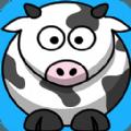 牛牛装逼神器下载手机版app v1.3