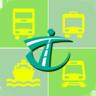 香港乘车易app官方下载安装 v3.0