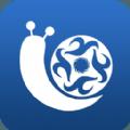 路正驾校官网app手机版下载 v1.0