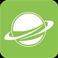 qq空间说说点赞神器下载手机版app v1.0