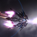 分裂策略太空战游戏官方手机版 v1.0